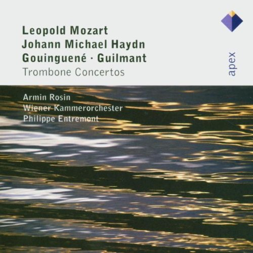 l-mozart-jm-haydn-c-gouinguene-fa-guilmant-trombone-concertos