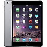 Apple iPad Mini 3 16Go Wi-Fi - Gris sidéral