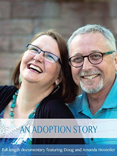 An Adoption Story [OV]