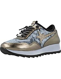 72d2e9e2dd Amazon.es  cetti - Zapatos para mujer   Zapatos  Zapatos y complementos