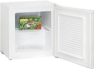 Mini Kühlschrank Transportabel : Mini gefrierschränke amazon.de