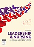 Leadership and Nursing: Contemporary Perspectives (Year Books)