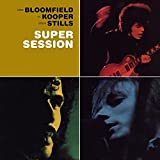 Super Session + Bonus Track