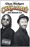Chas and Dave: All About Us