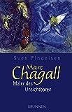 Image de Marc Chagall - Maler des Unsichtbaren