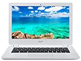 51WkNJN2pTL. SL160  - Migliori Chromebook: i netbook col sistema operativo Chrome OS di Google