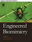 Engineered Biomimicry: Chapter 4. Biomimetic Robotics