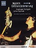 Richard Wagner - Götterdämmerung [2 DVDs]
