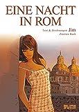 Eine Nacht in Rom - Zweites Buch