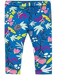 Amazon.fr   12 mois - Leggings   Bébé fille 0-24m   Vêtements e99600791e3