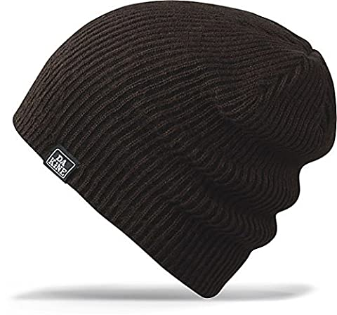 Dakine Men's Axel Beanies - Coffeemix, Small