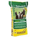Marstall E Haferfrei 20 kg