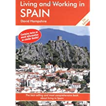 Living and Working in Spain (Living & Working in Spain)