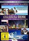 Pidax Serien-Klassiker: Glückliche Reise, Vol. 4 - Die letzten 7 Folgen [2 DVDs]