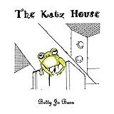 Best Prints Prints Prints Bird Houses - The Katz House Review