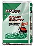 GO/ON Rasendünger mit Sofortwirkung 10