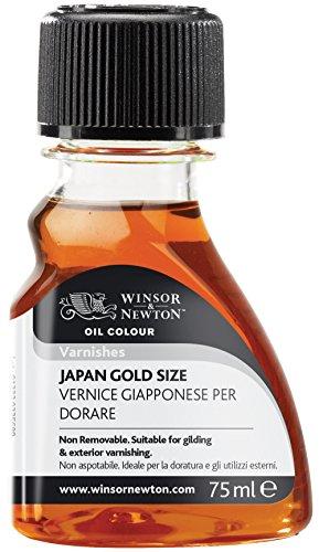 winsor-newton-3021746-farbe-malmittel-transparent-88-x-3-x-20-cm