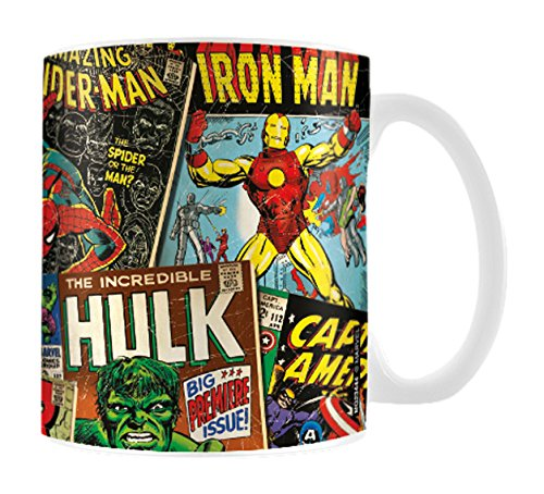 pyramid-international-marvel-comics-tazza-mug