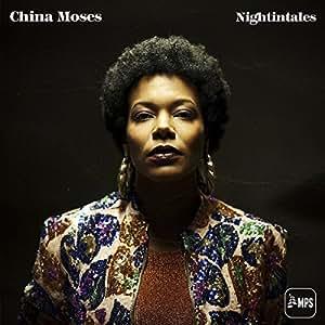 Nightintales [Vinyl LP]