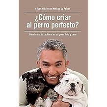 ¿Cómo criar al perro perfecto?: Convierte a tu cachorro en un perro feliz y sano (CLAVE)
