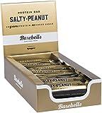 Barebells Proteinriegel 55g x 12 Salzige Erdnuss