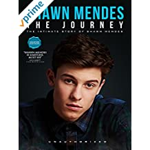 Shawn Mendes - The Journey [OV]