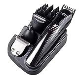 Haar-Rasiermesser Nase Haarschnitt Multifunktion elektrische Haar-Clipper Set Haushalt elektrische Haar-Clipper