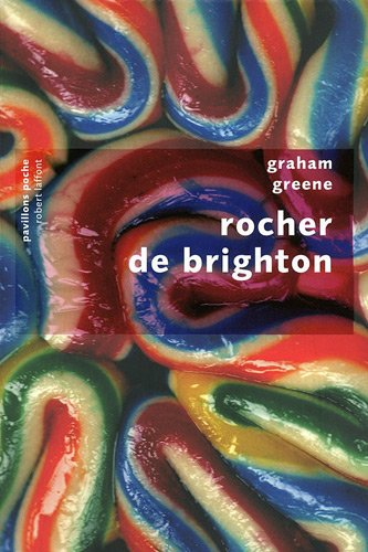 "<a href=""/node/45632"">Rocher de Brighton</a>"