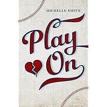 Play On (Lewis Creek)