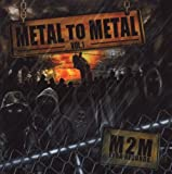 Metal To Metal Vol.1