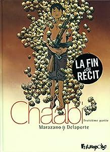 "Afficher ""Chaabi n° 3"""