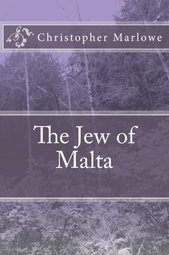 the-jew-of-malta