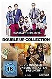 Double Up Collection: Das hält kein Jahr / Die Hochzeit unserer dicksten Freundin [2 DVDs]