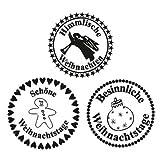 Clear-Stamps-Himmlische-Weihnachten-A7-74-x-105-mm-3-teilig