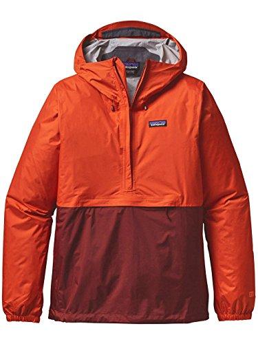 patagonia-chaqueta-para-hombre-cusco-orange-s