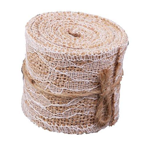 1-rouleau-2m-ruban-en-jute-et-en-dentelle-vintage-decoration-pour-artisanat-mariage-maison