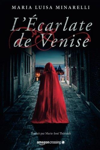 L'carlate de Venise