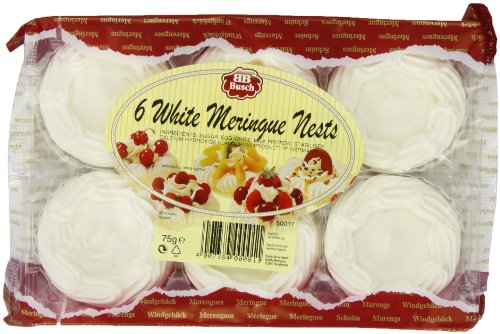 busch-meringues-vanilla-meringue-nest-pack-of-12