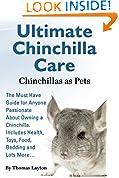 Ultimate Chinchilla