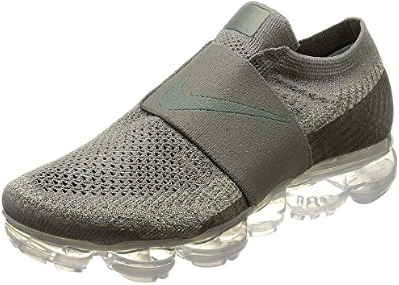 m. femmes / mme nike femmes m. & eacute; est Femme air vapormax fk gpm des chaussures de course divers nouveaux concevoir un large éventail de produits site officiel gh31606 f57e04