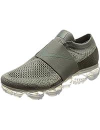 promo code 14a9e f3637 Nike WMNS Air Vapormax FK MOC Chaussures de Running Compétition Femme