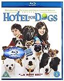 Hotel para perros [Blu-Ray] [Region B] (Audio español. Subtítulos en español)