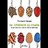 Da Ippocrate al Viagra: 24 pillole di storia della medicina
