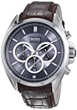 Hugo Boss Driver Chronograph 1513035