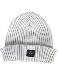 1c2fa6c71da68e Amazon.co.uk: Paul & Shark - Hats & Caps / Accessories: Clothing