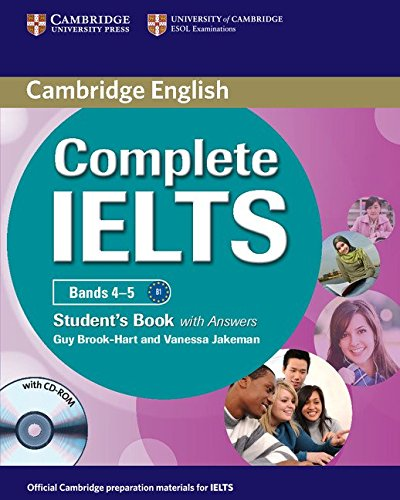 complete-ielts-bands-4-5-students-book-with-answers-with-cd-rom