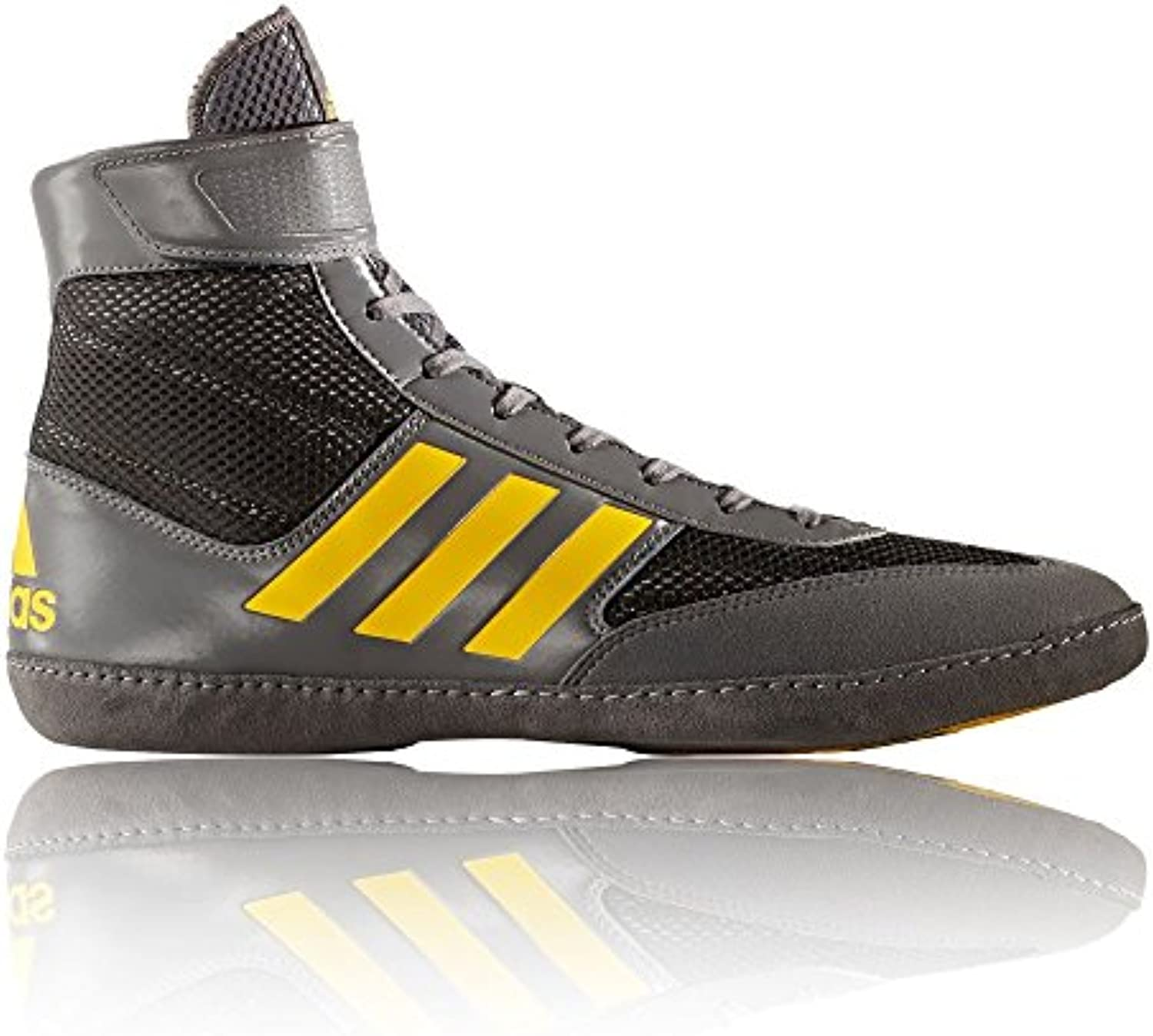 Adidas Combat Speed 5 Wrestling Zapatillas - AW17