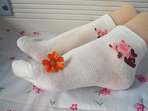 Sumeber Silikon Füße Mädchen Fuß Mannequin Klone Füße Fetisch Job Spielzeug Gebräunte Haut (EU37)