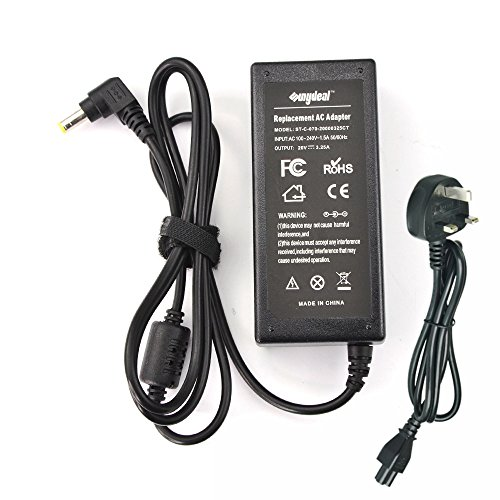 sunydeal-charger-laptop-for-fujitsu-siemens-esprimo-mobile-v5535-lifebook-ah530-ah531-a1645-l1310g-l