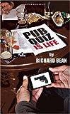 Pub Quiz is Life (Oberon Modern Plays)